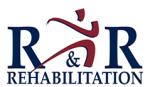 R&R Rehabilitation